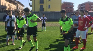 JunioresPiacenzaParma10